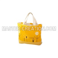 marketing bag